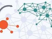 (exchange decentralizzati cryptovalute) avanzano rapidamente come risposta alla regolamentazione sempre soffocante...