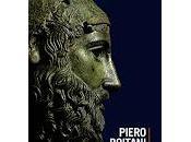 Venerdì marzo PIERO BOITANI racconta Classici dell'antichità