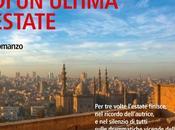 L'Egitto nega visto l'Italia alla scrittrice Yasmine Rashidi