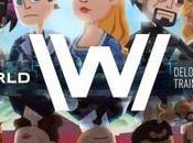 Westworld fase pre-registrazione Android