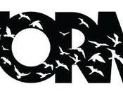 STORMI, rivista online giornalismo fumetti