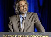 Richard Dolan:il Governo americano tutto sugli alieni, vuole studi fenomeno