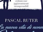 #Laura-Dì: nuova vita nonno Napoléon Pascal Ruter