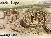 Archeologia. L'uomo arrivò Europa mare. popolazioni della Mezzaluna Fertile, inventarono l'agricoltura, spinsero verso l'Europa circa 9.000 anni arrivarono mare, saltando un'isola all'altra Mediterraneo. dimostre...
