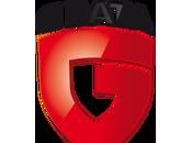MotoGP 2018: DATA salvaguarda dati Ducati Corse terzo anno consecutivo