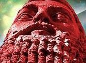 Genesi: Ecco cosa racconta libro etiopico Enoch Adamo