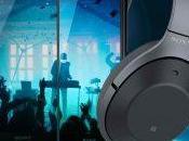 Sony lancia Xperia Compact preordine) regala cuffie wireless