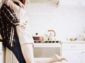 consigli evitare crisi coppia dopo l'arrivo figlio
