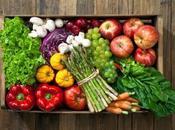 verdura stagione: cosa comprare marzo
