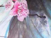 #Recensi-Dì: Azzurra ciliegi Stefano Mosele