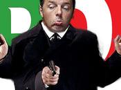 """questo leader sinistra (Una diagnosi Matteo Renzi fatta Angelo Cannatà """"senno prima"""")"""