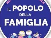 Popolo della Famiglia denuncia manifestazione blasfema davanti Duomo Perugia