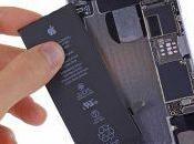 Apple: ricarica wireless usura batterie nuovi iPhone velocemente