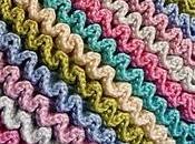 Wiggly crochet! sorta foto tutorial