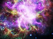 L'Universo Tempo concezione scientifica visione mistica.