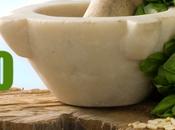 #orgogliopesto Vellutata zucca aromatizzata pesto