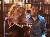 """""""You"""": annunciata data nuovo thriller Penn Badgley"""