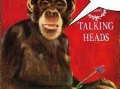 Talking Heads Niente altro fiori