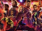 Avengers Infinity final Trailer