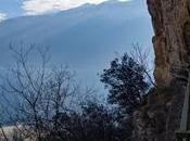 Tremosine Campione Garda