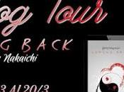 """Blogtour: """"Coming Back"""" Playlist"""