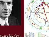 anni rapimento uccisione Aldo Moro