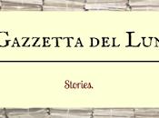 Gazzetta Lunedì Aggiornamenti Jessica Jones (st.2), Contratiempo