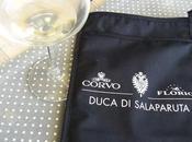 Cantine aperte: Duca Salaparuta