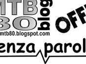 blog ferma...(