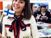 eventi Nordic 2018 marzo Milano