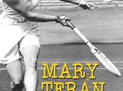 Mary Terán Weiss