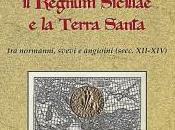 """Catalogo: Templari, Regnum Siciliae Terra Santa"""""""