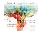 Lucca Film Festival Europa Cinema: Fervono preparativi edizione 2018
