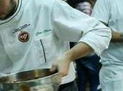 Ciro Oliva, pizza rione Sanità
