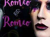 Annteprima: Romeo Lily Carpenetti