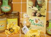 Florapis: miele biologico siciliano