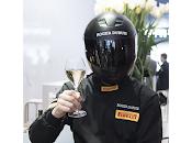 Roger Dubuis: esclusivo Excalibur Spider Pirelli SOTTOZERO