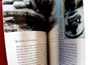 Minerva edizioni salotto regalano d'annunzio vittoriale