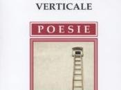 Poesia Quattro inediti Marco Tufano