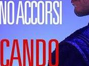 Giocando Orlando Stefano Accorsi. Teatro Ambra Jovinelli, marzo 2018