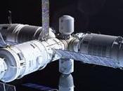 Stazione Spaziale Cinese schiantarsi: Protezione Civile spiega come proteggerci