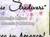 Doppio Stradivari social libri
