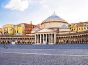 Napoli, caccia tesoro riciclo: palio buoni spesa fino 1500 euro