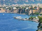prime località italiane preferite turisti sono campane