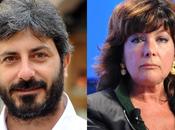Eletti presidenti Camera Senato: sono napoletano Fico Casellati