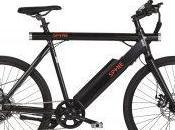 SpineBike: pedalare (guadagnando) verso stile vita eco-sostenibile