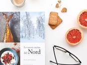 nuova cucina nord: ricette dalla Scandinavia