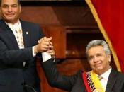 #AvenidaMiranda puntata L'Ecuador dopo Rafael Correa. Quale futuro Socialismo secolo?