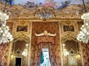 Catania 1693. rinascita barocca