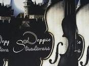 Scatti Doppio Stradivari